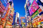 Từ tro tàn chiến tranh, Nhật Bản dùng quyết sách gì để phát triển thần kỳ?