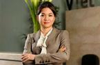 """Chờ lên sàn, Ngân hàng của bà Nguyễn Thanh Phượng tiếp tục """"cài số lùi"""" lợi nhuận"""
