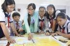 TP.HCM: Học sinh làm dự án, thuyết trình nhóm… thay bài kiểm tra