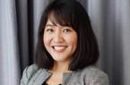 Vì sao bà Lê Diệp Kiều Trang rời CEO Go-Viet chỉ sau 5 tháng?