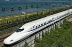 Hé lộ tuyến đường sắt tốc độ cao Bắc - Nam được khởi công đầu tiên