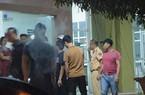 Cảnh sát bắn chỉ thiên để 'giải cứu' 2 công an xô xát ở quán karaoke