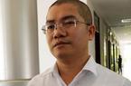 Gia hạn tạm giữ Chủ tịch HĐQT Alibaba Nguyễn Thái Luyện