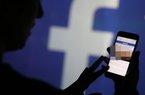 Tin lời quảng cáo cho vay tiền trên mạng, nam thanh niên mất trăm triệu trong đêm