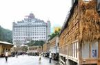 """Không thay đổi tư duy """"tiểu ngạch"""" nông sản Việt khó tiếp cận EVFTA"""