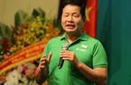 Chủ tịch FPT Trương Gia Bình: Tôi làm nông nghiệp theo cách chưa từng có