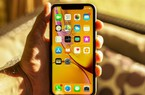 """Top 10 smartphone """"đáng đồng tiền bát gạo"""" năm 2019"""