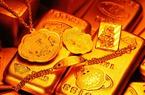Khép tuần, vàng tăng hơn 500.000 đồng/lượng