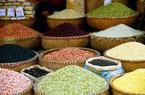 Giá lương thực vẫn cao trong 6 tháng tới
