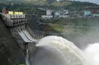 Nhiều vi phạm ở các thủy điện  vừa và nhỏ