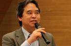 Đề cử Thống đốc Nguyễn Văn Bình là chiến sĩ thi đua toàn quốc