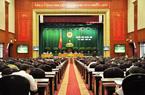 Kỳ họp thứ 4 Quốc hội khóa XIII bàn nhiều vấn đề quan trọng