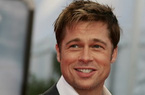 Brad Pitt chán làm diễn viên, chuyển nghề thiết kế nội thất?