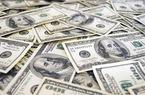 Mỹ thâm hụt ngân sách 120 tỷ USD trong tháng 10