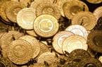 Hoạt động đầu tư vàng tăng kỉ lục