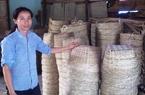 Cam Lâm (Khánh Hòa): Hội Nông dân đi đầu