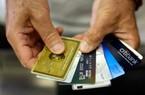 Phá mạng lưới làm thẻ tín dụng giả đa quốc gia