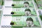 Trung Quốc, Hàn Quốc sắp dùng nội tệ thanh toán