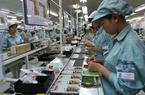 Thu hút thêm 12,18 tỷ USD vốn FDI