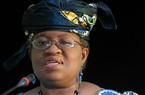 Mẹ của Bộ trưởng Tài chính bị bắt cóc