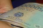 Phú Yên:  Truy tố  cán bộ tỉnh lừa đảo