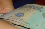 ĐH Kinh tế Quốc dân thu sai hơn 51 tỷ đồng