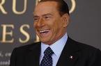 Italia có khả năng phải rời Eurozone
