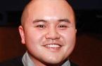 Chàng trai gốc Việt lọt top tài năng trẻ của Forbes