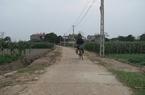 Xây dựng NTM ở Bắc Giang: Nông dân giữ vai trò chủ thể