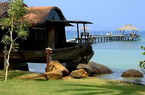 Thu hồi 73 dự án trên đảo Phú Quốc