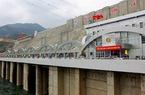 10 sự kiện chính trị, kinh tế, xã hội nổi bật 2012