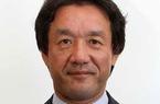 VPF mời chuyên gia Nhật điều hành