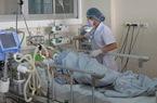 Bệnh viện Thanh Nhàn: Thuốc dùng... hàng chục năm mới hết