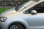 SỐC: Siêu xe hiện đại như... phim ra mắt năm 2014