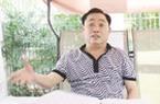 Vụ ông chủ Đại Nam tố cáo Chủ tịch tỉnh: Nghi ngờ động cơ?