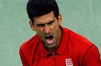 Chính thức có hãng hàng không mang tên... tay vợt Djokovic
