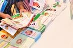 Bà Rịa - Vũng Tàu: Truyền thông về dinh dưỡng
