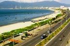Đà Nẵng: Chọn đường đặt tên Võ Nguyên Giáp