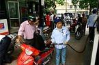 Làm rõ nguyên tắc điều hành  giá bán lẻ xăng dầu