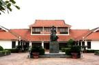 UNESCO vinh danh Đại thi hào Nguyễn Du
