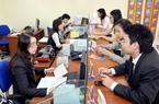 Quan ngại việc thực thi chính sách tại Việt Nam