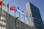 Việt Nam trúng cử Hội đồng Nhân quyền Liên hợp quốc