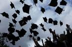 Đủ 5 điều kiện mới được lập trường đại học