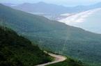 Đà Nẵng: Kêu gọi đầu tư du lịch tại đèo Hải Vân