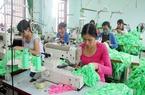 Bình Định: Hội thảo tham vấn đào tạo nghề