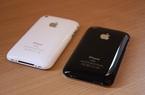 iPhone giá 2 triệu đồng tràn về nông thôn
