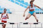 Điền kinh Việt Nam dự SEA Games: Trọng trách giao nhóm chạy 400m