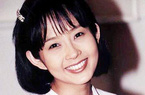 Quản lý cũ của nữ diễn viên quá cố Choi Jin Sil tự tử