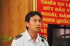 """Lộ diện chủ lô hàng chứa 600 bánh heroin """"lọt"""" sang Đài Loan"""