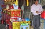 Cà Mau: Bị gia đình la rầy, nam thanh niên tự vẫn